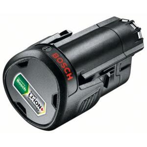 Bosch 12V Li-ion Battery Pack 2.5Ah