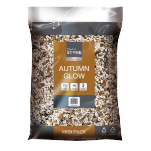 Stylish Stone Autumn Glow - Midi Pack