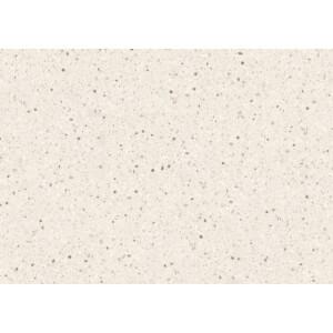 Metis Ice Worktop - 244 x 90 x 1.5cm