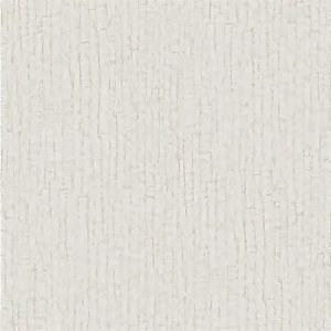 Holden Decor Ornella Bark Plain Embossed Metallic Glitter Grey Wallpaper