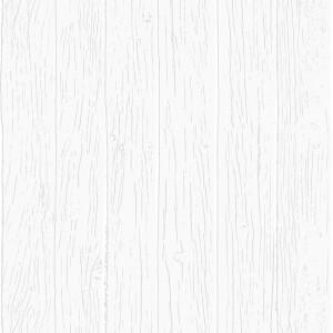 Superfresco Paintable Woodwork Wallpaper