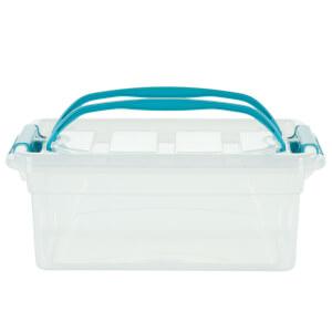 5L Carry Box