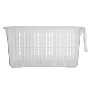 Caddy Baskets with Handle - Large