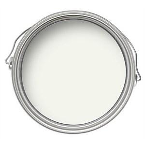 Crown Breatheasy Milk White - Matt Emulsion Paint - 5L