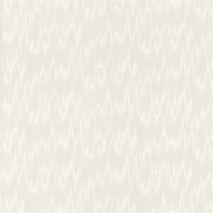 Superfresco Paintable Flame Stitch Wallpaper