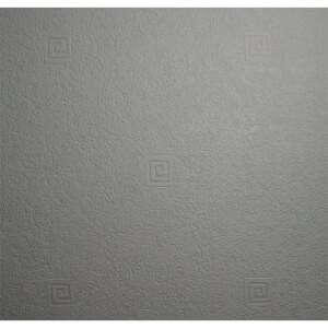 Superfresco Paintable Greek Key Wallpaper