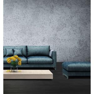 Kraus Premium Rigid Core Luxury Vinyl Tile - Delamere