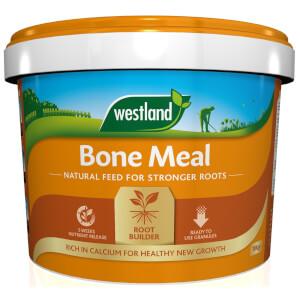 Westland Bone Meal - 10kg