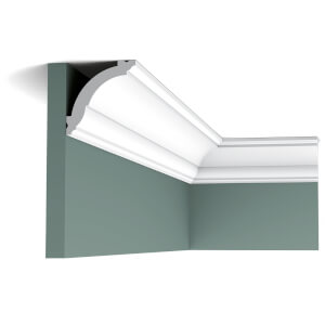 Duropolymer Traditional Coving Bundle