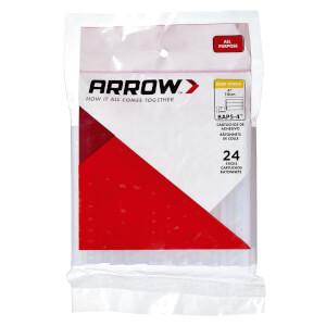 Arrow Glue Sticks - Pack of 24