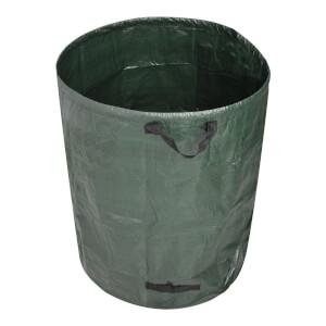 Homebase Reuseable Garden Bag 260L