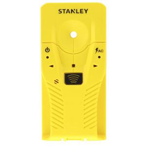 STANLEY STHT77587-0 S1 Stud Sensor