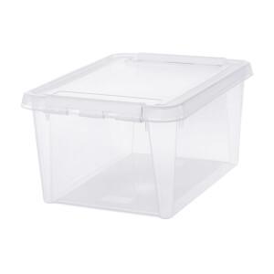 SmartStore Home Storage Box 31