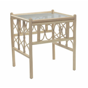 Morley Side Table