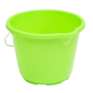 Wham DIY 10 Litre Bucket