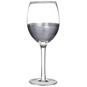 Apollo Small Wine Glasses - Set of 4