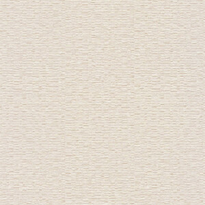 Grandeco  Akoni  Cream Wallpaper