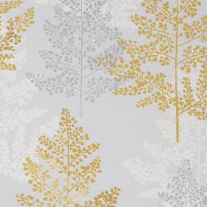 Superfresco Easy Autumn Yellow Wallpaper