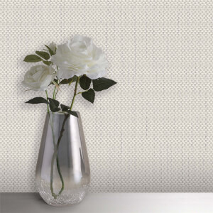 Belgravia Decor Amelie Beige Texture Wallpaper