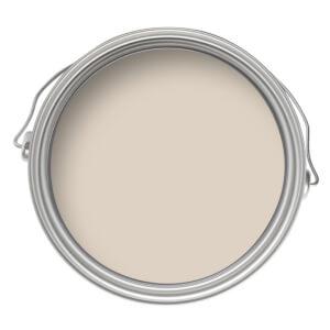 Crown Breatheasy Wheatgrass - Matt Emulsion Paint - 5L
