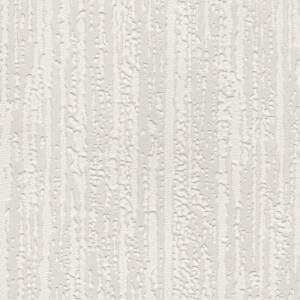 Superfresco Stria Paintable Wallpaper
