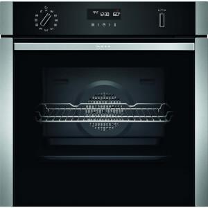 NEFF B2ACH7HH0B Single Pyrolytic Oven