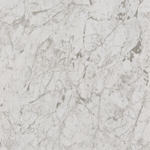 PVC Panel 2400x1000x10mm - White Granite