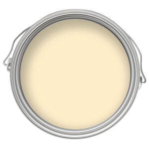 Cuprinol Garden Shades - Country Cream - 5L