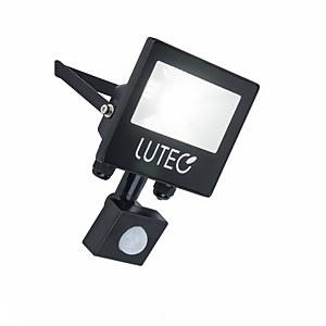 TEC10 PIR LED Slim Floodlight