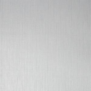 Boutique Royal Silk Moonstone Wallpaper