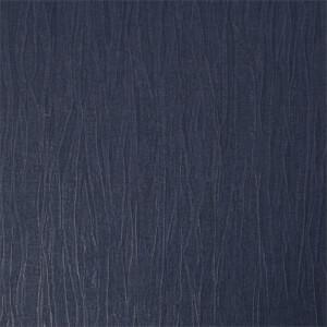 Boutique Marquise Plain Sapphire Wallpaper