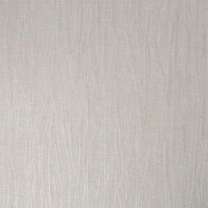 Boutique Marquise Plain Pearl Wallpaper
