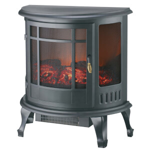 1800W Electric Stove