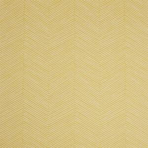 Arthouse Arrow Weave Ochre Wallpaper