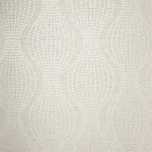Arthouse Calico Dot Neutral Wallpaper