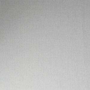 Superfresco Easy Plain Tany Grey Wallpaper