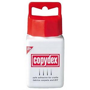 Copydex Adhesive - 125ml