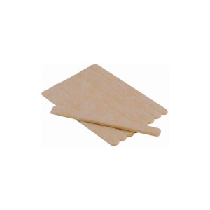 Felt Strips - 6 Pack