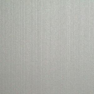 Superfresco Carrera Paintable Wallpaper