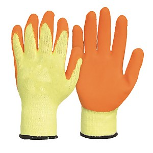 Vitrex Builders Grip Glove
