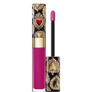 Dolce&Gabbana Shinissimo Lipstick 5ml (Various Shades)