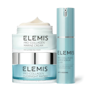 Ensemble Pro-Collagen Excellence