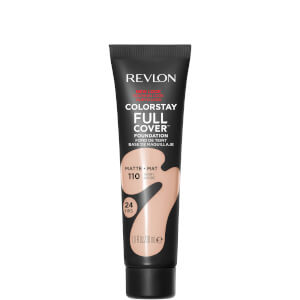 Revlon Colorstay Full Cover Foundation 31g (Various Shades)