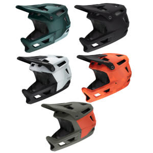 Smith Mainline MIPS MTB Helmet