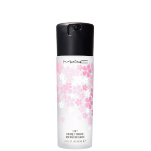 MAC Fix+ Setting Spray 100ml