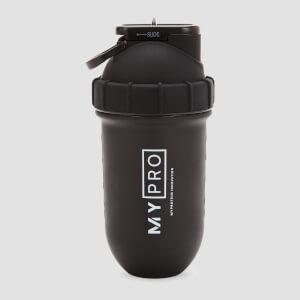 MYPRO x Shakesphere Metal Shaker