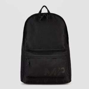MP Core Backpack - Black