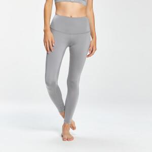MP Women's Composure  Leggings - Chrome Marl