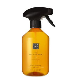 Rituals The Ritual of Mehr Parfum d'Interieur Room Spray 500ml