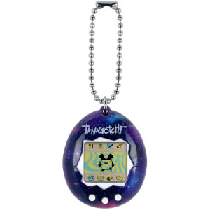 Original Tamagotchi Galaxy